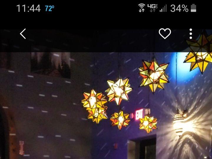 Tmx Screenshot 20190720 234411 Gallery 51 790228 157608685197748 Salem, WI wedding venue