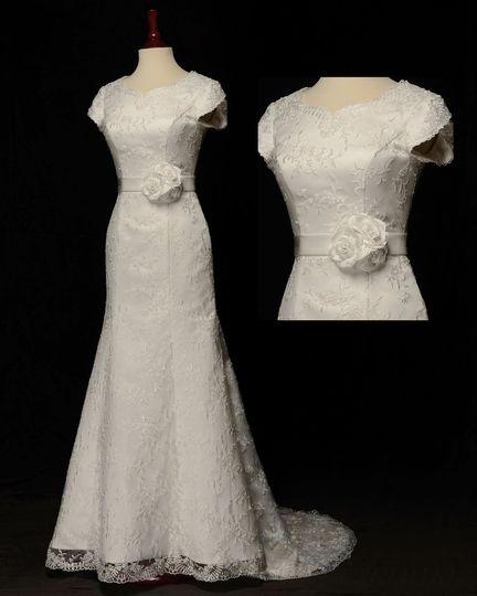 Bellisima bridal tux dress attire kalamazoo mi for Wedding dresses in michigan