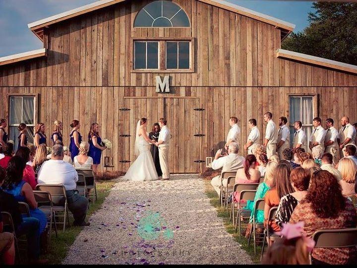 Tmx 1426704482203 Sarah Bella 2 Picayune, MS wedding venue
