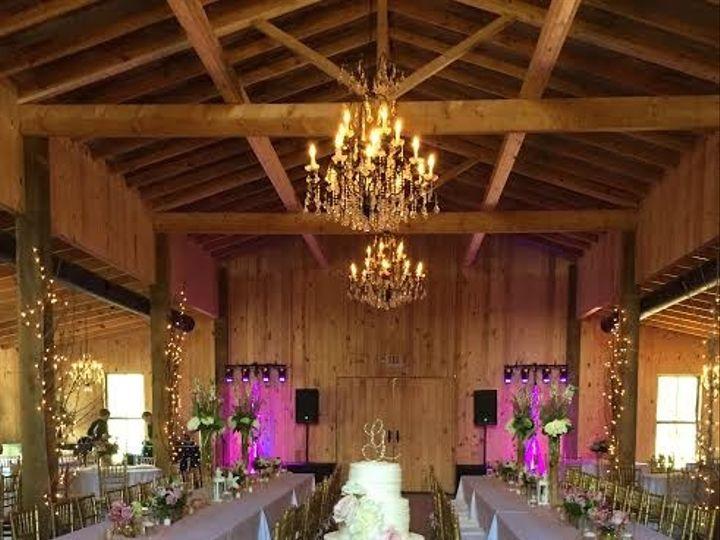 Tmx 1436299096421 New Picayune, MS wedding venue