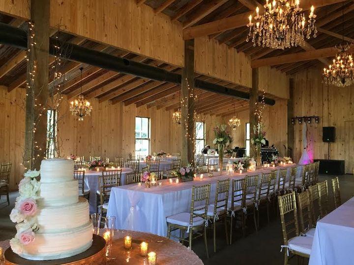 Tmx 1436299098290 New2 Picayune, MS wedding venue