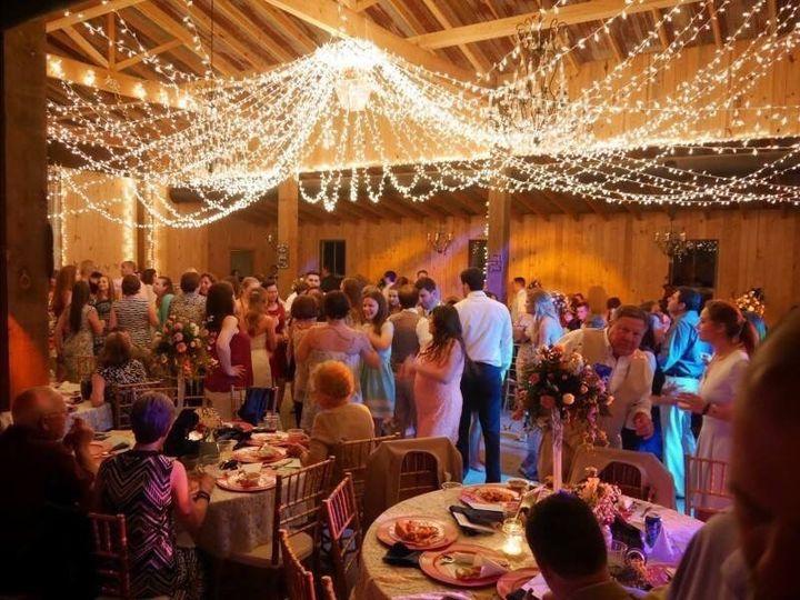 Tmx 1465411671956 Image Picayune, MS wedding venue