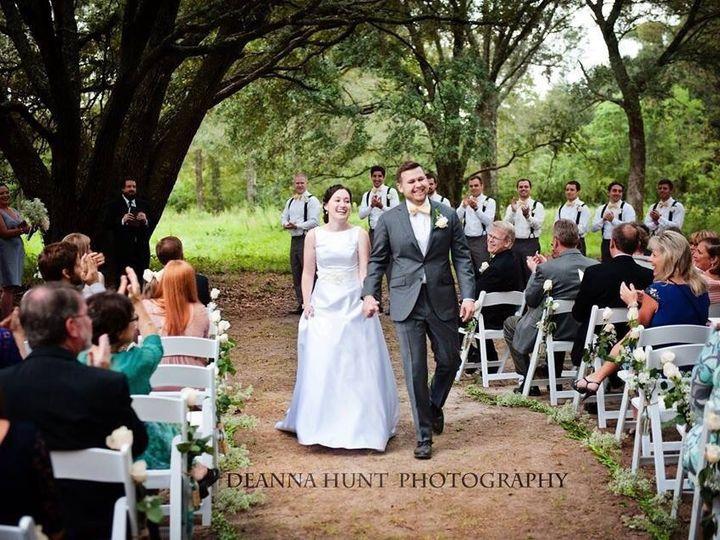 Tmx 1465411680723 Image Picayune, MS wedding venue