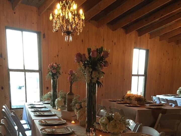Tmx 1465411712661 Image Picayune, MS wedding venue