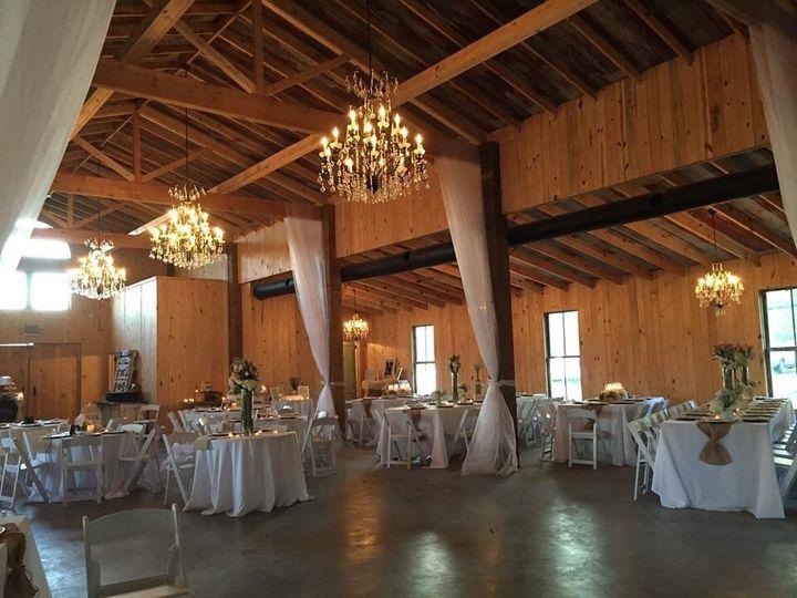 Tmx 1465411937397 Image Picayune, MS wedding venue