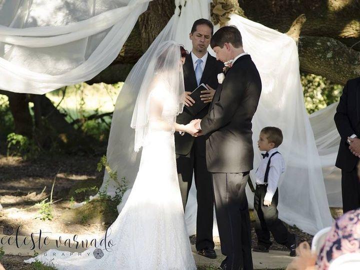 Tmx 1465411945092 Image Picayune, MS wedding venue
