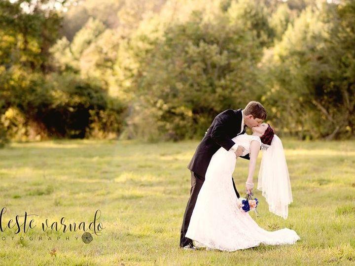 Tmx 1465411971683 Image Picayune, MS wedding venue