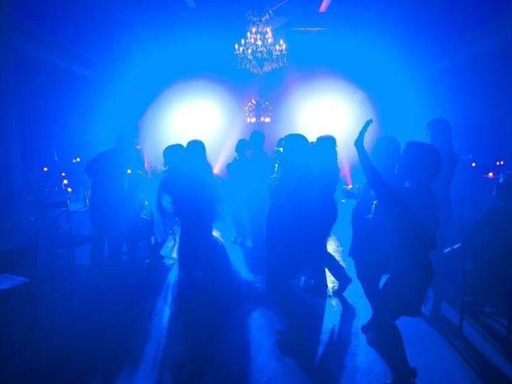 Tmx 1465412196682 Image Picayune, MS wedding venue