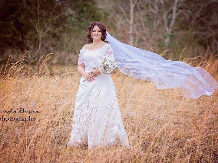 Tmx 1465412214164 Image Picayune, MS wedding venue