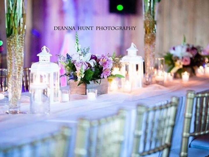 Tmx 1465412315639 Image Picayune, MS wedding venue
