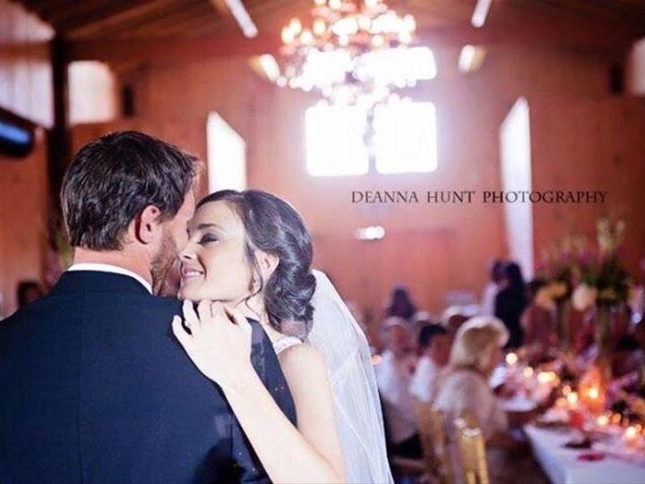 Tmx 1465412322161 Image Picayune, MS wedding venue