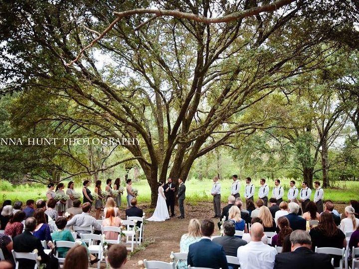 Tmx 1465412332837 Image Picayune, MS wedding venue