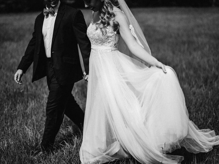 Tmx 1473347186689 Image Picayune, MS wedding venue