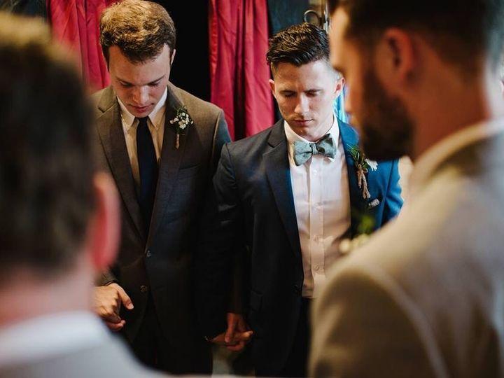 Tmx 1473347262202 Image Picayune, MS wedding venue