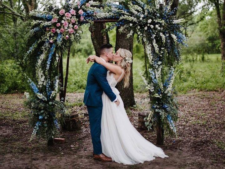 Tmx 1473347275202 Image Picayune, MS wedding venue