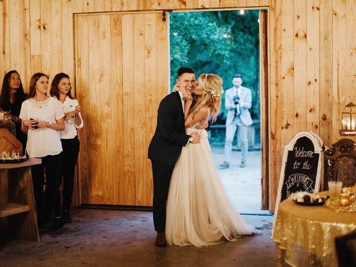 Tmx 1473347295446 Image Picayune, MS wedding venue