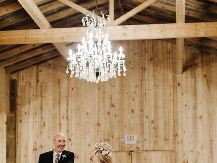 Tmx 1473347328948 Image Picayune, MS wedding venue