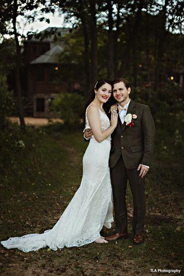 tressa wedding 1 51 991228 159733380981485
