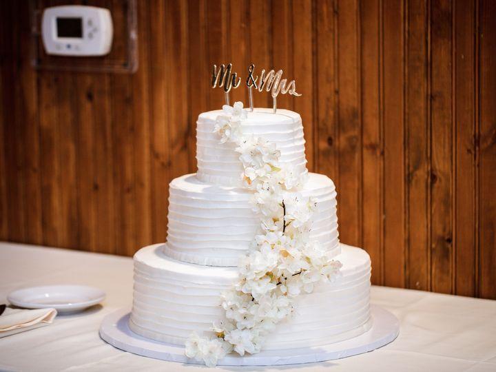Tmx 0513 51 1002228 1562719804 Buffalo, NY wedding invitation