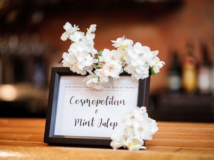 Tmx 0518 51 1002228 1562720106 Buffalo, NY wedding invitation