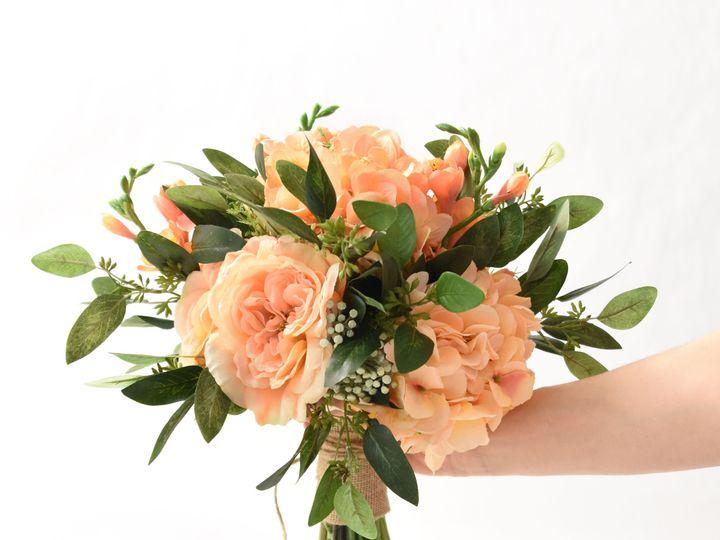 Tmx 1522168919 D907b31405acaddb 1522168916 F639d9352fd0205c 1522168685368 6 5 Buffalo, New York wedding florist