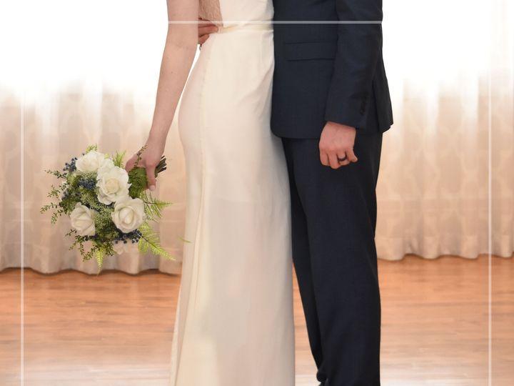 Tmx 1522169032 Ede34d54f76dda39 1522169029 8531f4cc20511168 1522168793225 10 Bouquets 4 Buffalo, New York wedding florist