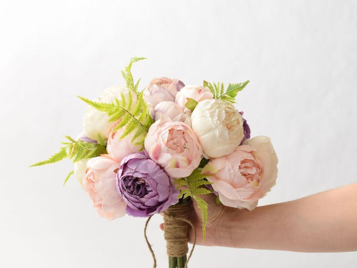 Tmx 1522169068 97beb493a93ee171 1522169066 2e95bd74e54bb4d3 1522168836487 14 Bouquet 6 Buffalo, New York wedding florist