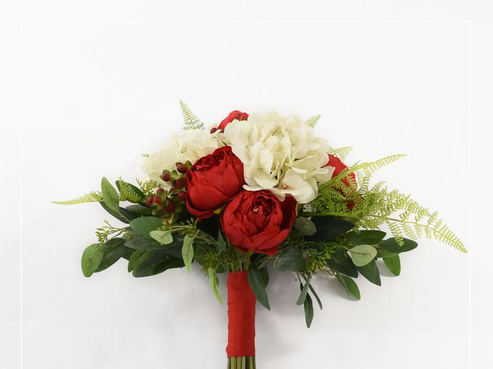 Tmx 1522193978 64c5dcc6355ba89e 1522193975 398b36e1e99fdc27 1522193736436 6 5 Buffalo, New York wedding florist