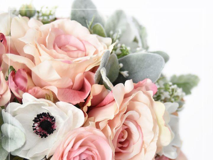 Tmx 1522194330 Ade5711a8a09570c 1522194308 Bcc51de81803a026 1522194077472 11 9 Buffalo, New York wedding florist
