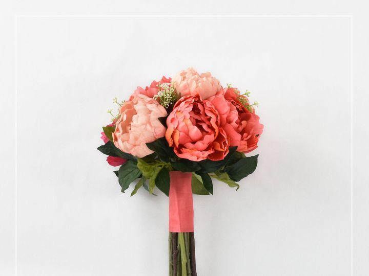 Tmx 1522194815 E14a4890aefd7105 1522194811 6876e4301ece96ca 1522194579164 18 Bouquet 20 Buffalo, New York wedding florist