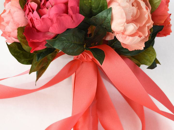 Tmx 1522194866 3e697be7e2b834a3 1522194864 3408aac9807e3e44 1522194634033 19 14 Buffalo, New York wedding florist