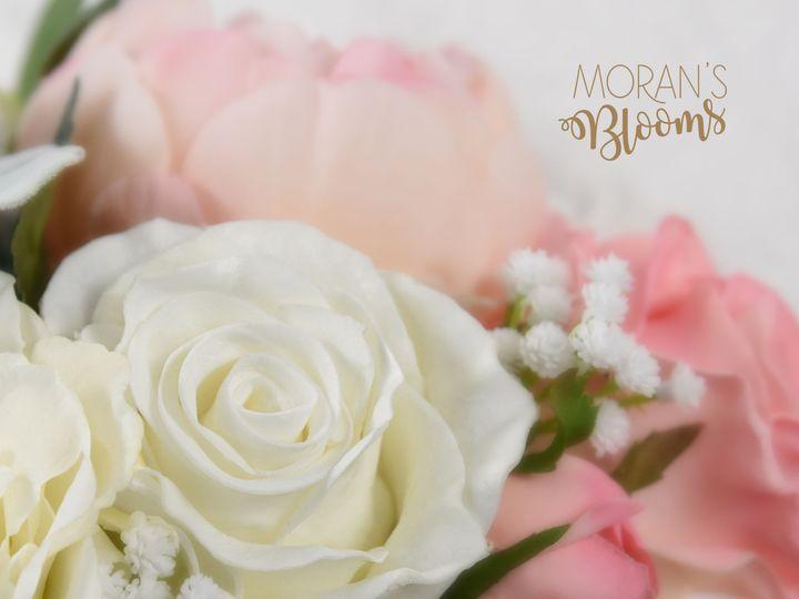 Tmx 1523741585 20599c334ebd6c06 1523741584 D4a781456eadb0a2 1523741314251 1 3 Buffalo, New York wedding florist