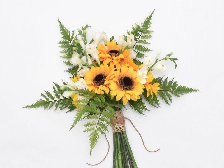 Tmx 1526930565 02abf641f1311082 1526930563 211f329b6ef4a4f0 1526930227400 3 4a Buffalo, New York wedding florist