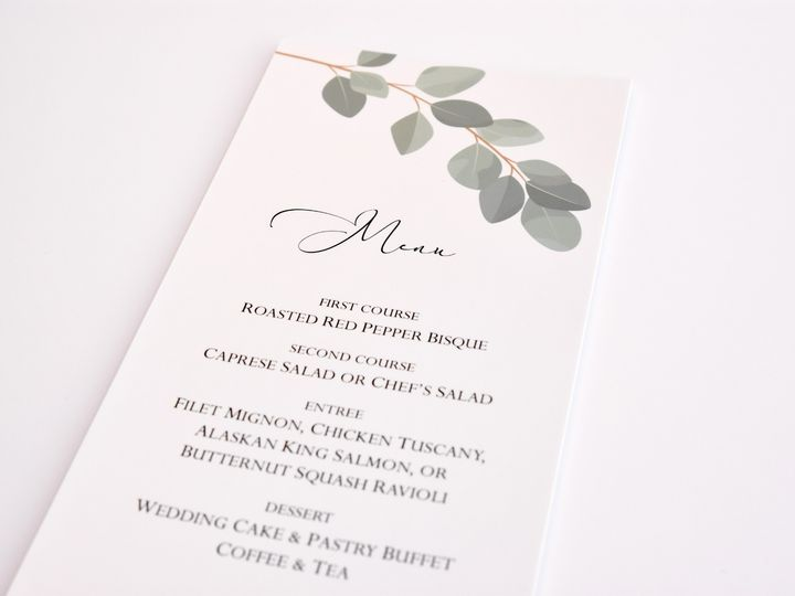 Tmx 2 51 1002228 1566172245 Buffalo, NY wedding invitation