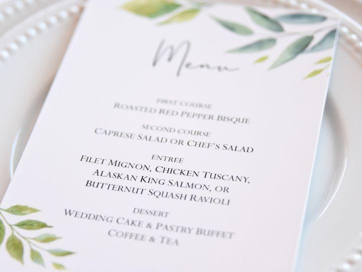 Tmx 3 51 1002228 1566168542 Buffalo, NY wedding invitation