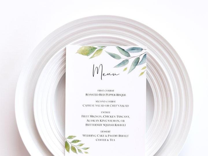 Tmx 8 51 1002228 1566168539 Buffalo, NY wedding invitation