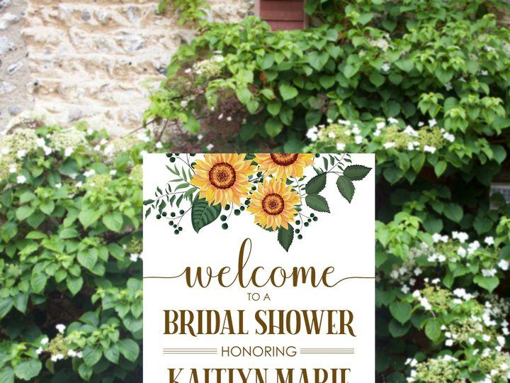 Tmx Bridal Shower Sample 13 51 1002228 159285203616097 Buffalo, NY wedding invitation