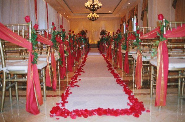 Markei Events & Productions