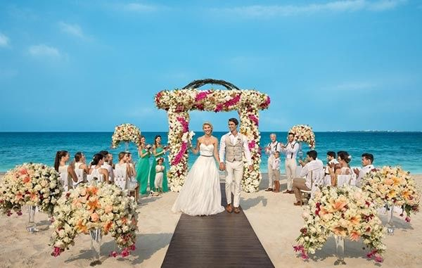best all inclusive wedding packages in mexico img 3 51 752228 1568303219