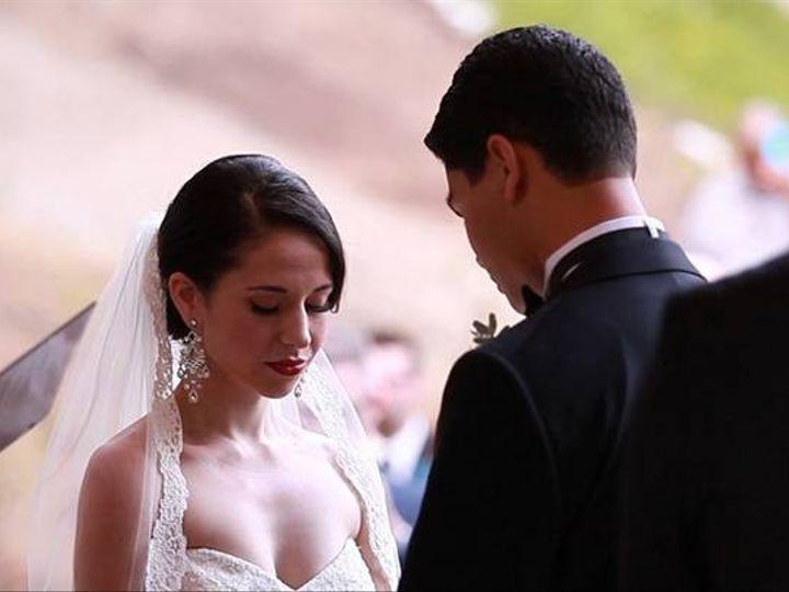 Tmx 1415816603981 Image005 San Diego wedding videography
