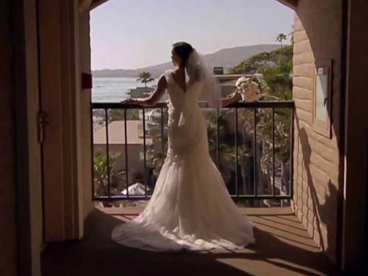 Tmx 1415816615534 Vina  Mike San Diego wedding videography