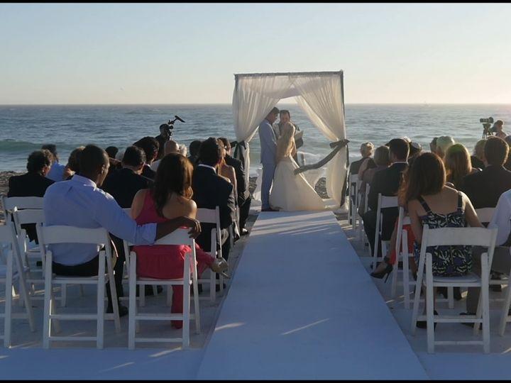 Tmx 1452449645655 Jessica  Mathew San Diego wedding videography