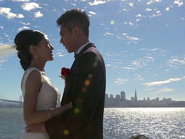 Tmx 1452804574498 Image001 San Diego wedding videography