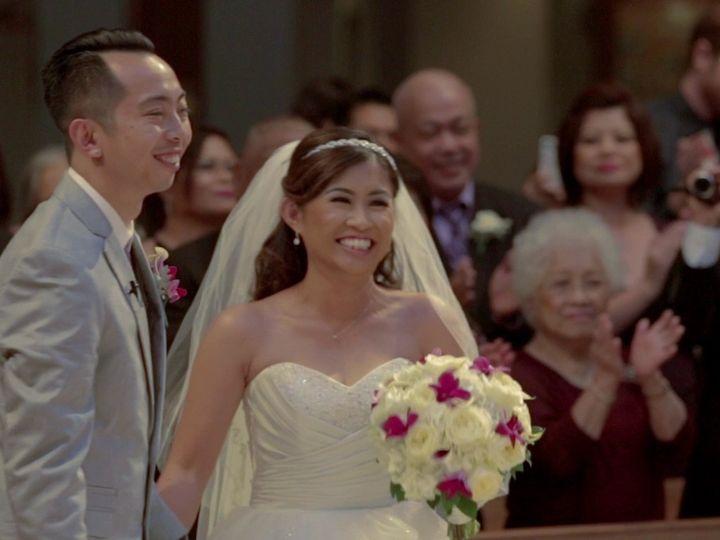 Tmx 1452804594641 Image002 San Diego wedding videography