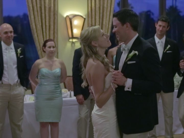 Tmx 1452804616651 Image008 San Diego wedding videography