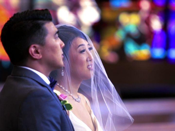 Tmx 1452804637703 Image009 San Diego wedding videography