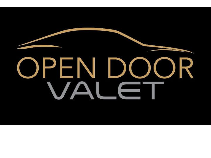 Open Door Valet