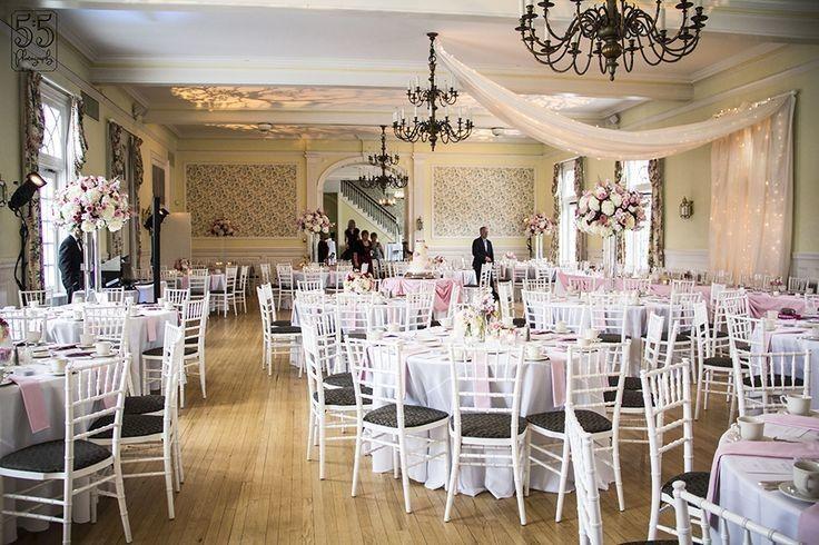 800x800 1499888403254 48359da2353275bb084b5f404e7a065d Wedding Venues W