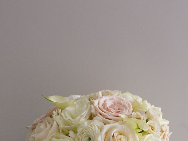 Tmx 1469562870825 0019 Township Of Washington, NJ wedding florist