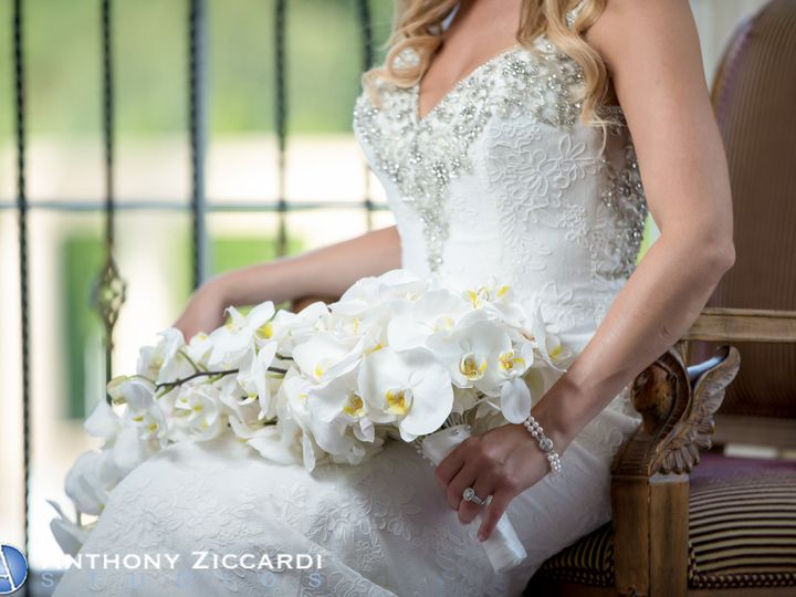Tmx 1473868450400 Anthony Ziccardi Studios 1 Township Of Washington, NJ wedding florist